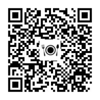 qrcode?url=https%3A%2F%2Femenu.anantara - REVIEW - Anantara Veli : Deluxe Over Water Pool Bungalow