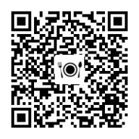 qrcode?url=https%3A%2F%2Femenu.anantara - REVIEW - Anantara Veli : Deluxe Over Water Pool Bungalow