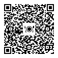 qrcode?url=https%3A%2F%2Femenu.okkami - REVIEW - Anantara Veli : Deluxe Over Water Pool Bungalow