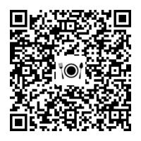 qrcode?url=https%3A%2F%2Femenu.okkami - REVIEW - Anantara Veli : Deluxe Over Water Pool Bungalow
