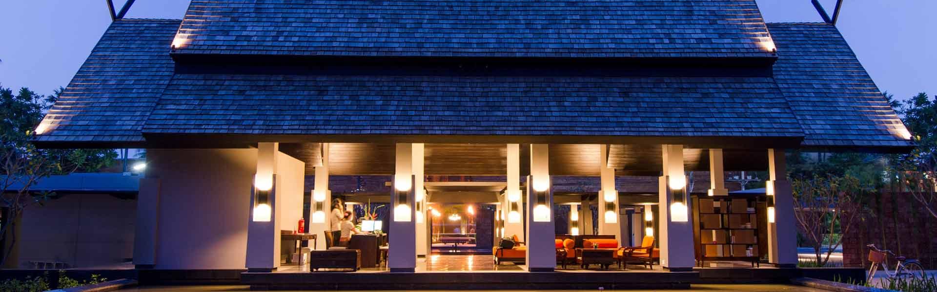Phuket Vacation Club
