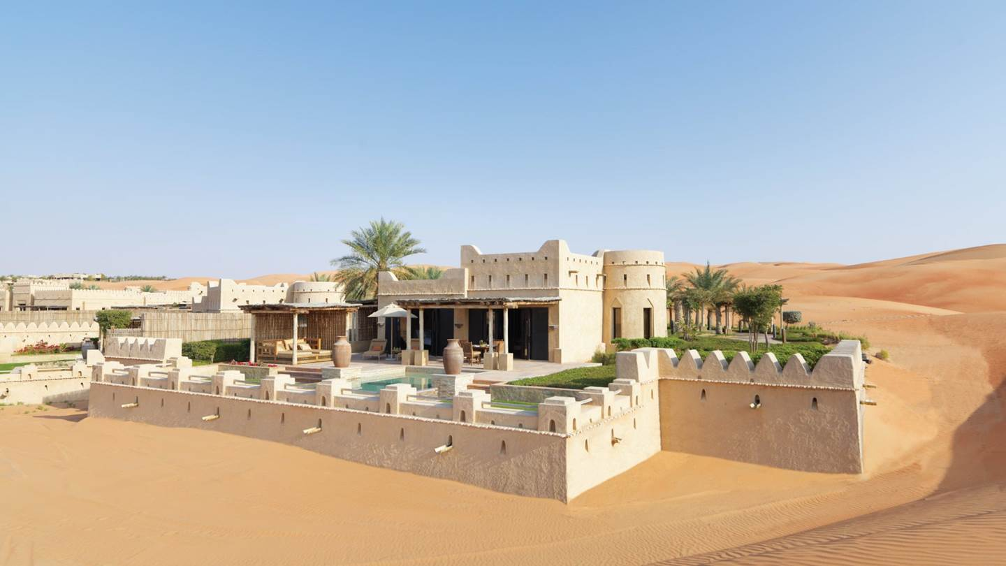 /~/media/minor/anantara/images/royal-pavilion-villas-by-qasr-al-sarab/the-resort/desktop-banner/royal_pavilion_by_qasr_al_sarab_desktop_banner_1920x1080.jpg